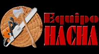 Blog del Equipo Hacha